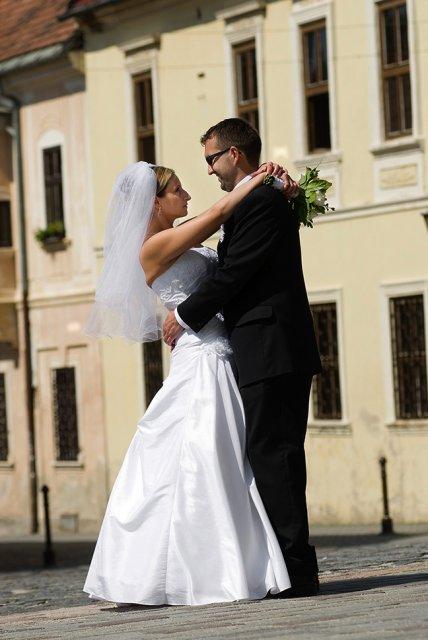 Silvia Krištofíková{{_AND_}}Jaro Ďurkáč - Obrázok č. 11