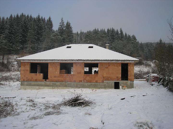 17 - zastrešené 21.12.2009