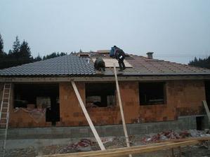 16 - pokryvanie 19.12.2009