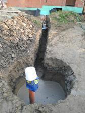 52 - studňa - august 2010