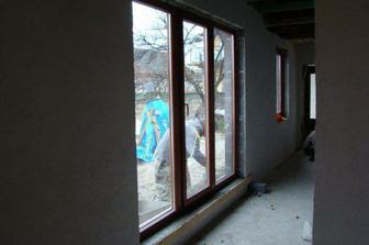 nase nove okna