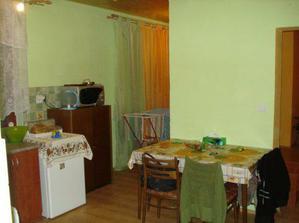 druha cast kuchyne....
