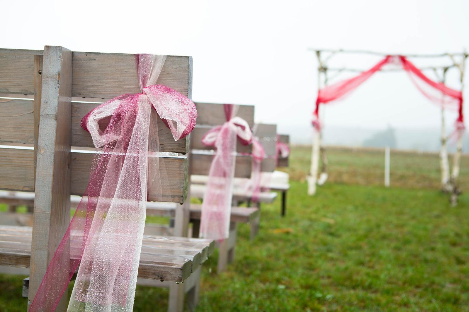 Svatba na mokro - Obrázek č. 3