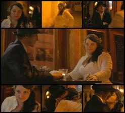 s natáčením (fotky z videa)