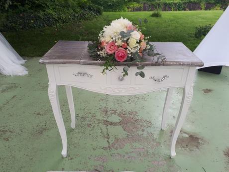 obradný stolík - Obrázok č. 1