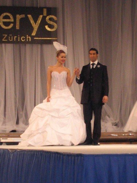 Svadobny veltrh Zurich - Obrázok č. 2