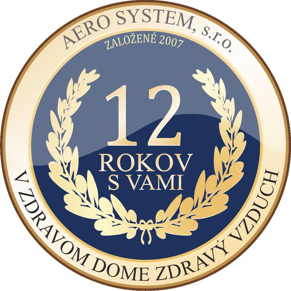 aerosystem - #rekuperacia #vzdravomdomezdravyvzduch #riadenevetranie #comairslovensko