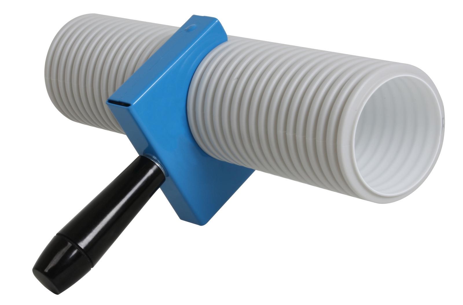 COMAIR Uniflexplus+ potrubie 90 mm (50 m) - Obrázok č. 1