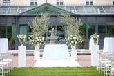 Kaštieľ Studené - čarovné romantické miesto pre Vašu svadbu