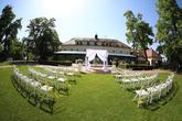 Splňte si u nás svoje sny o rozprávkovej svadbe ;)