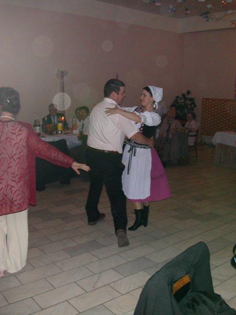 Katarína{{_AND_}}Peter - redový s bratom