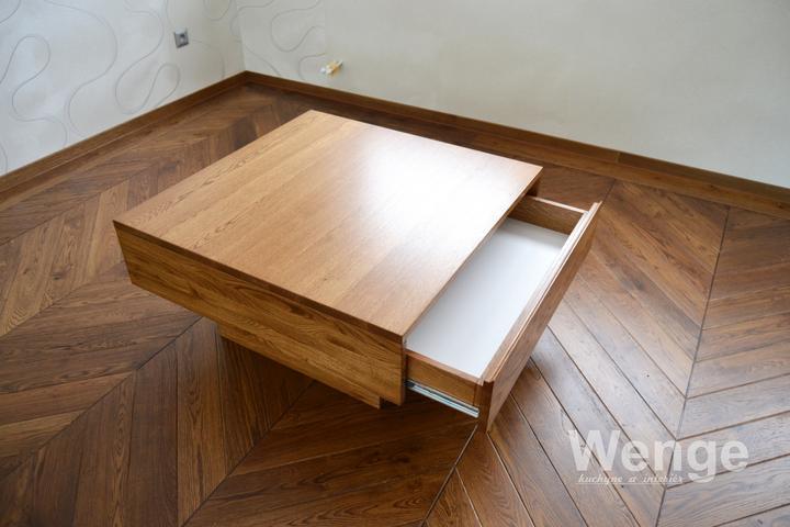 73e429801 Dubový nábytok na mieru - - | Modrastrecha.sk