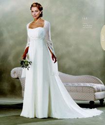 Svadba ja a vladko 19.9.2009 - Obrázok č. 11