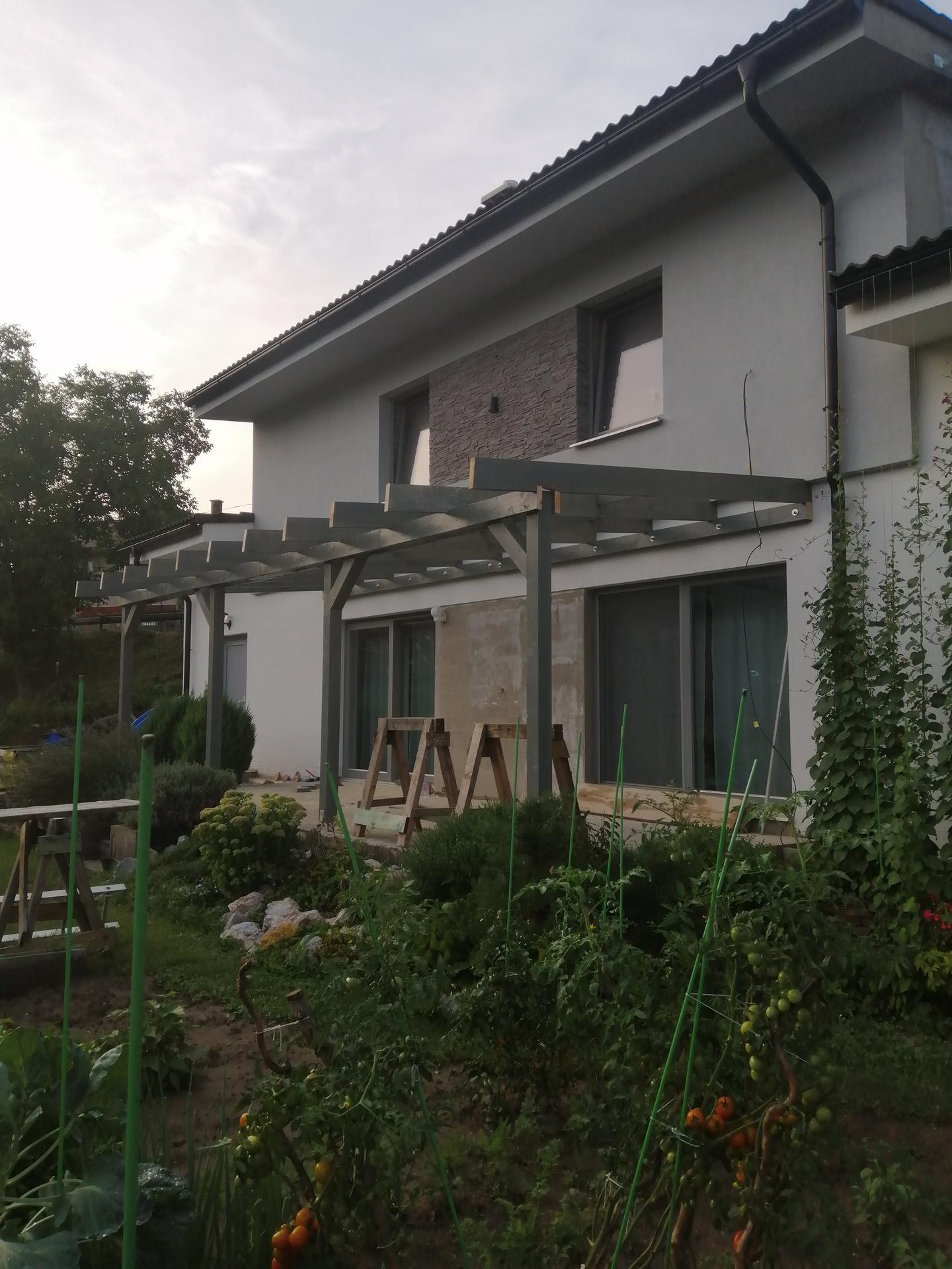 branislav456 - Obrázok č. 2