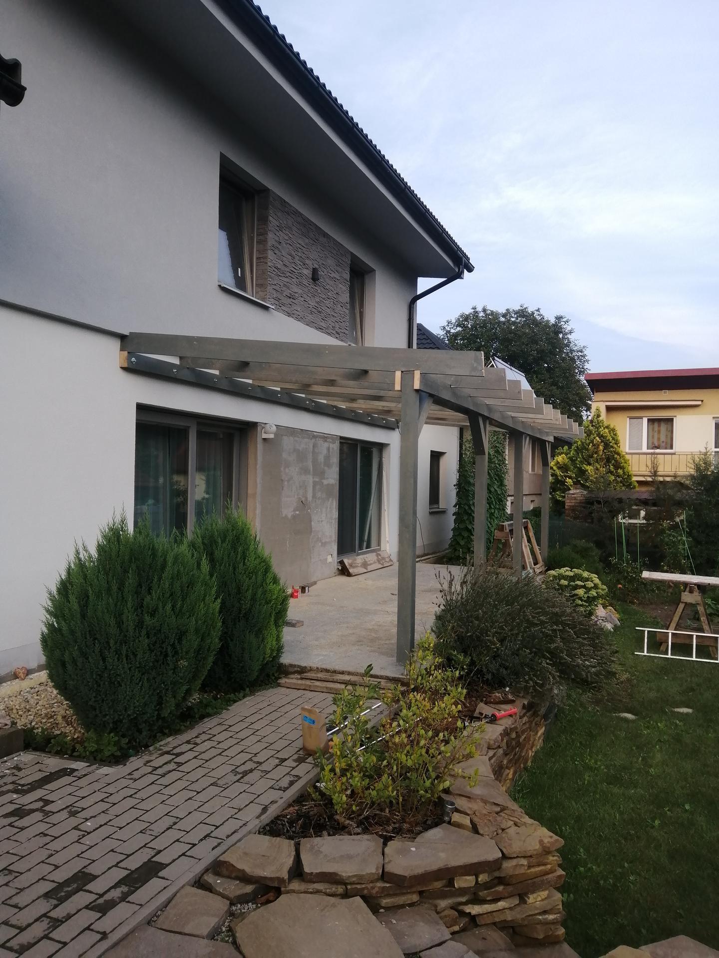 branislav456 - Obrázok č. 6
