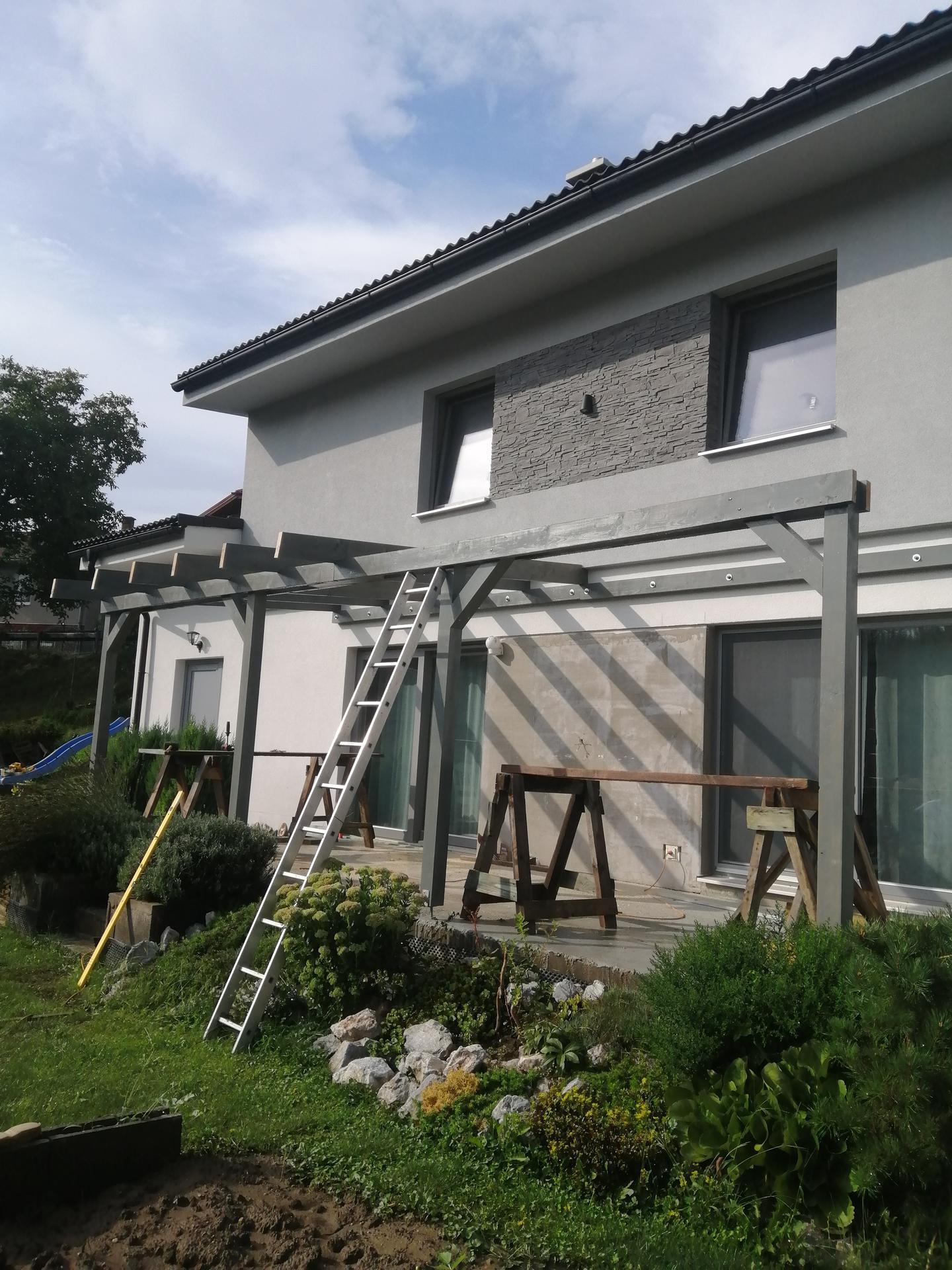 branislav456 - Obrázok č. 7