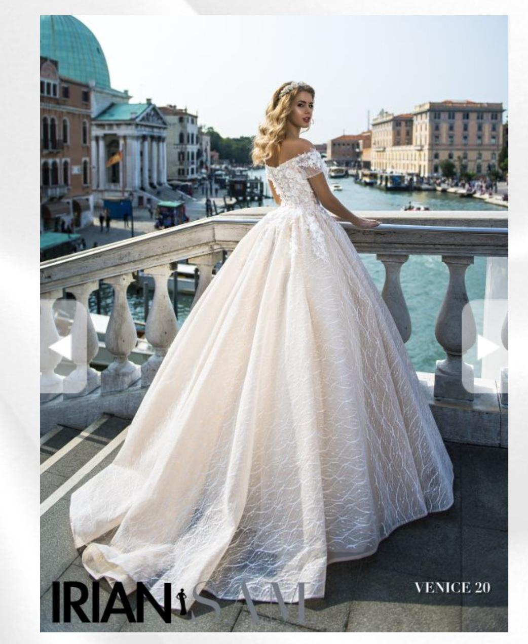 svadobné šaty 40 - Obrázok č. 3
