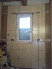 robí sa kúpelka... hurá hurá