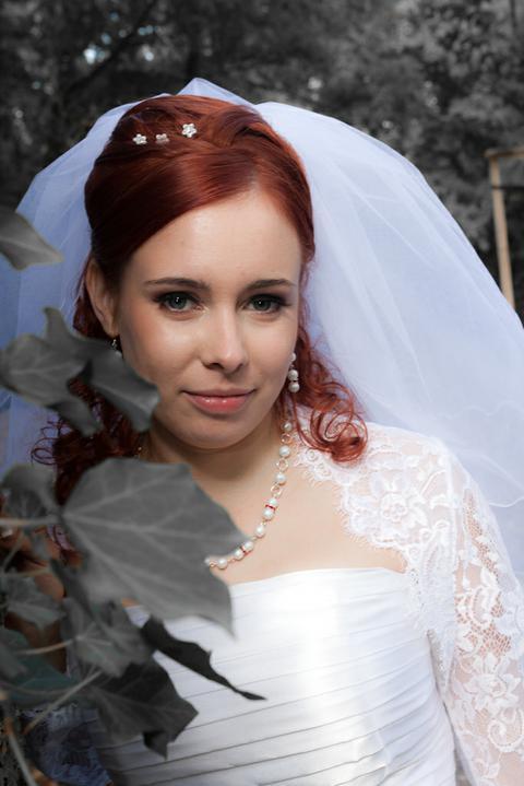 Alenka Braunová{{_AND_}}Mirec Jedlička - Obrázok č. 32