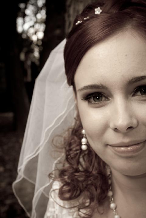 Alenka Braunová{{_AND_}}Mirec Jedlička - Obrázok č. 33