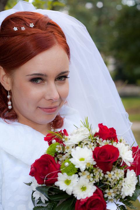Alenka Braunová{{_AND_}}Mirec Jedlička - Obrázok č. 43
