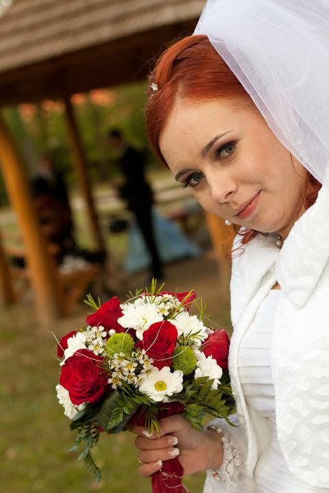 Alenka Braunová{{_AND_}}Mirec Jedlička - Obrázok č. 44
