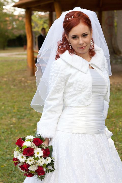 Alenka Braunová{{_AND_}}Mirec Jedlička - Obrázok č. 45