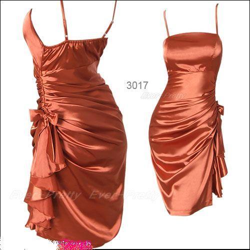 Spoločenské šaty - Obrázok č. 5