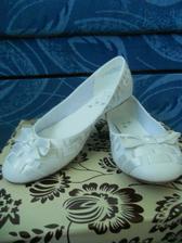 moje svadobné tancovačky :)
