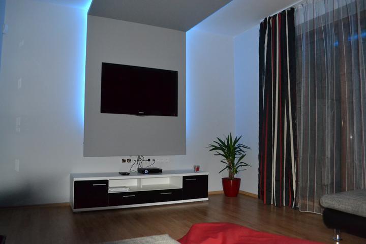 Home cinema - Obrázok č. 13