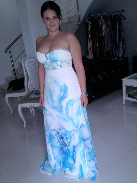 Svadba 28. August 2010 - satky