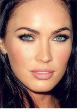 krasny make up