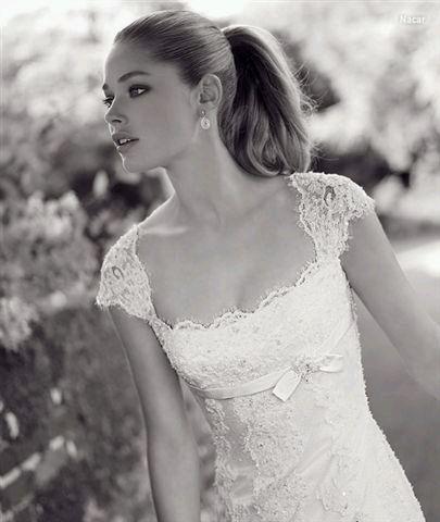 Svadba 28. August 2010 - Obrázok č. 58