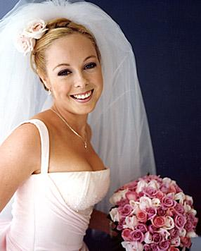 Svadba 28. August 2010 - krasny zavoj