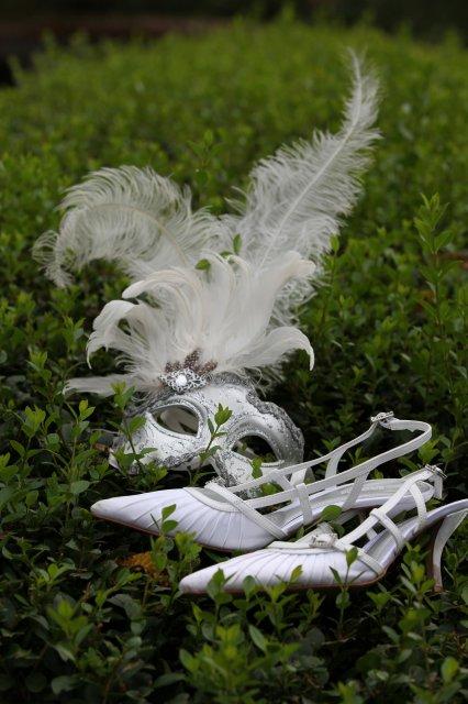 Svadba 28. August 2010 - Obrázok č. 85