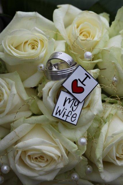 Svadba 28. August 2010 - Obrázok č. 86