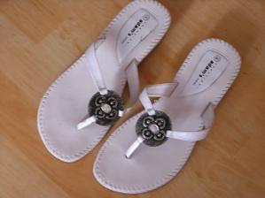 pantoflíčky