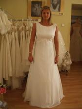 moje svatební :-)))