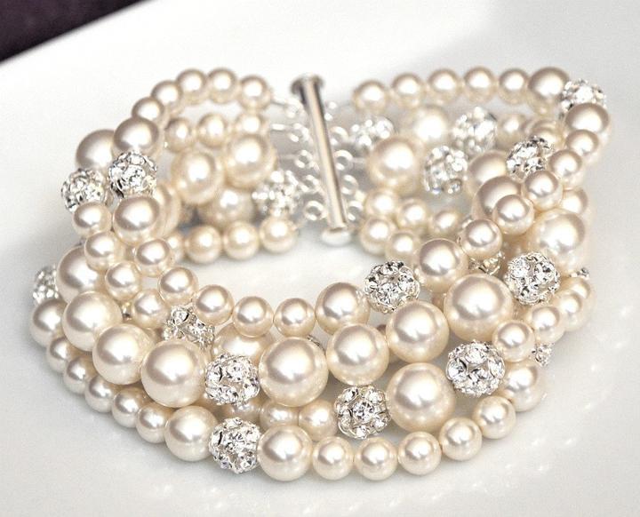 Příběh perly ... - Obrázek č. 2