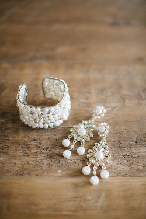 Příběh perly ... - Obrázek č. 4