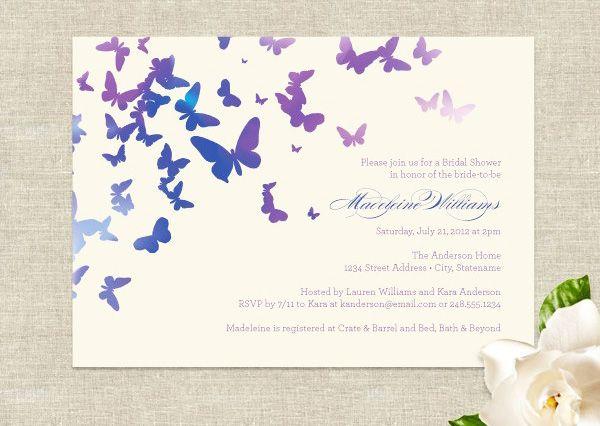 Dotek motýlů - Obrázek č. 23