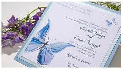 Dotek motýlů - Obrázek č. 24