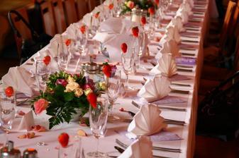 nase svatebni tabule