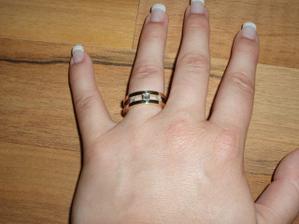 moj s diamantikom :)