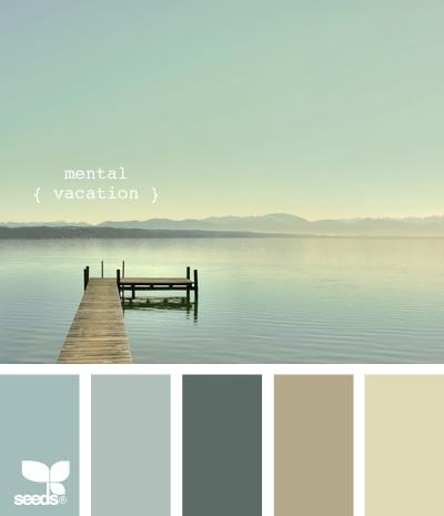 Perfect color pallete - Obrázek č. 99