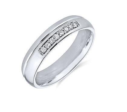 Naše představy - můj vysněný z ALO Diamonds...