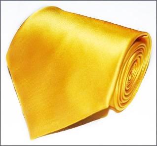 Co už máme - kravaty pro družby