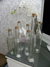 dekorace...na kytky :)