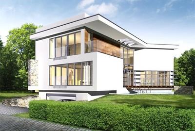 Plánování domečku - Obrázek č. 56