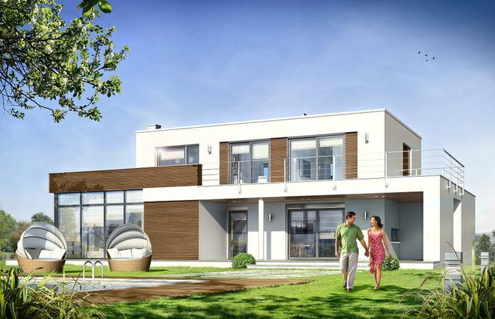 Plánování domečku - Obrázek č. 67